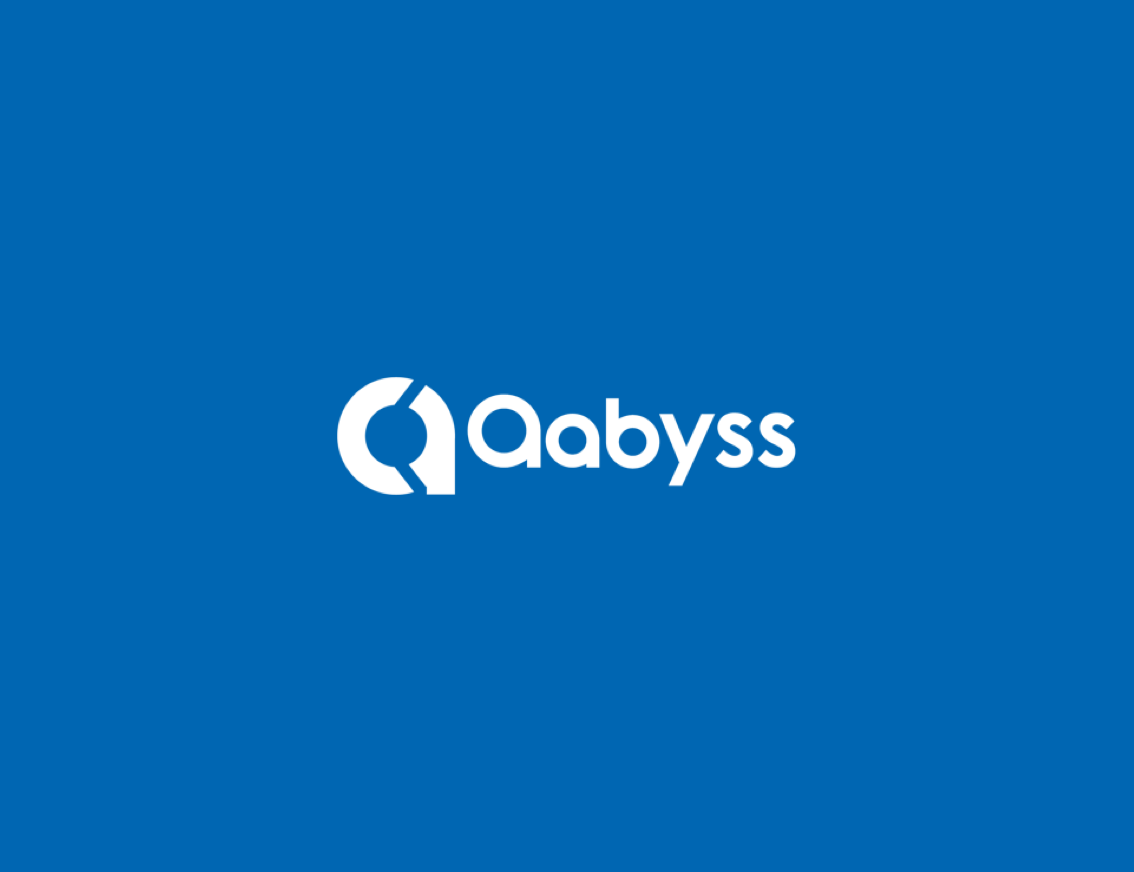 Aabyss